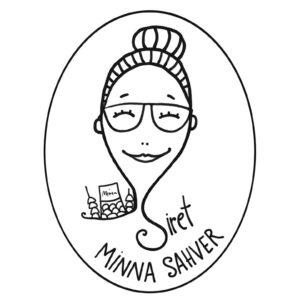 Minna-sahver