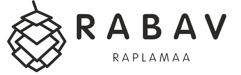 Rabav Raplamaa