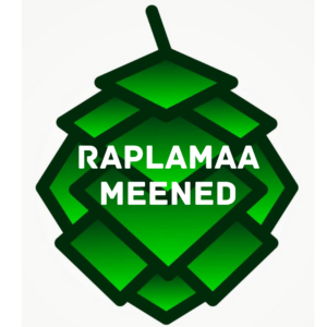 Raplamaa meened