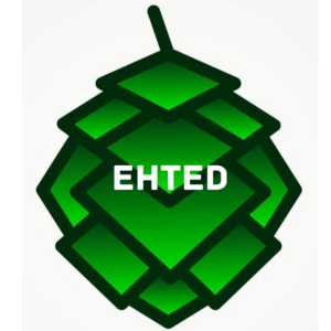 Ehted