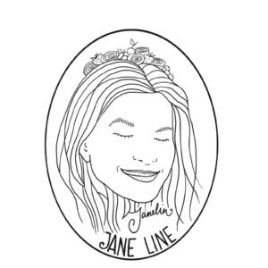 JaneLine