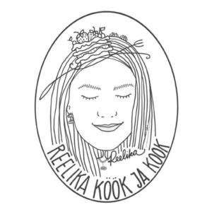 Reelika Köök & Kook